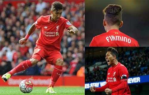 Firmino_Liverpool